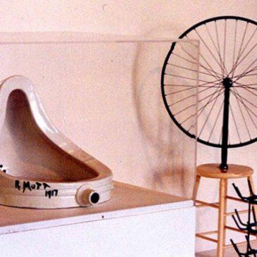 Metafore, sogni, arte