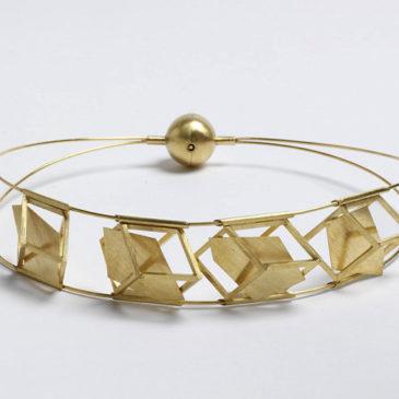 Un gioiello che vivifica l'arte: Alberto Zorzi
