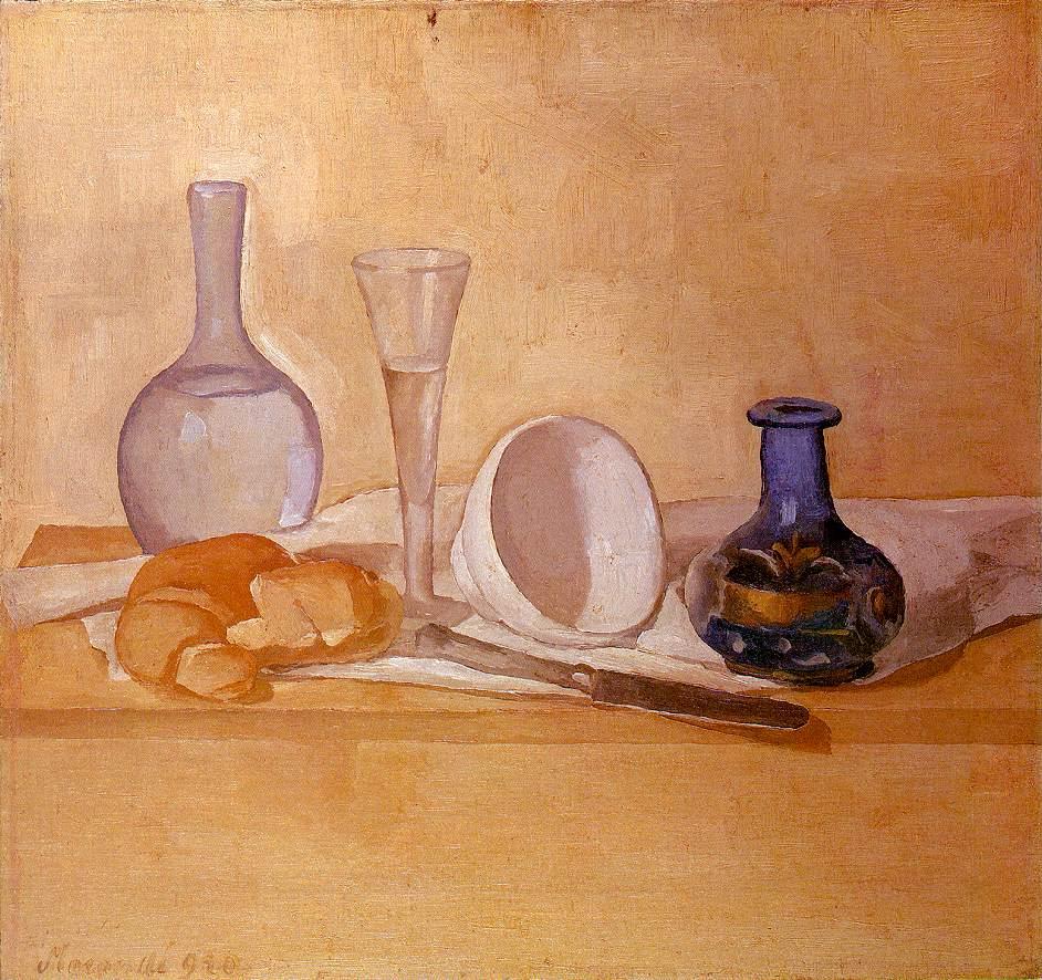 Giorgio morandi il pittore della polvere a spasso con apollo e 20 lug 2015 thecheapjerseys Gallery