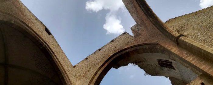 Profumo a Palermo