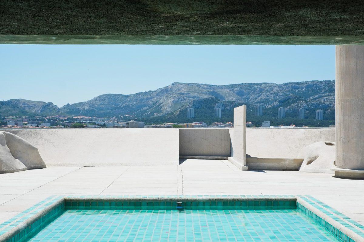 La doppia faccia dell'abitare moderno: l'architettura di Le Corbusier
